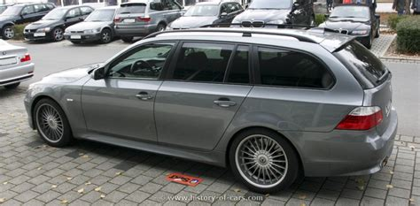 alpina bmw b5 touring e61 2005 2007 alpina bmw b5 touring e61 2005 2007 photo 01 car in bmw 2007 e61 alpina b5 s touring the history of cars exotic cars customs hot rods