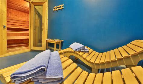 best western antico termine best western hotel antico termine alberghi alberghi