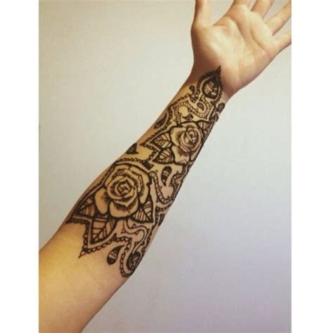 henna tattoo arm sleeve henna butterfly search henna