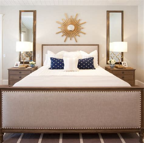 mirrors in the bedroom how to decorate your bedroom with mirrors 8 tricks and