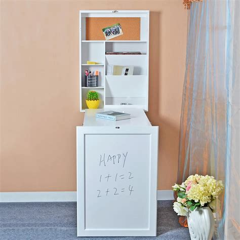the best 28 images of fold out writing desk century