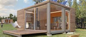 Attractive Florida Luxury Home Plans #8: How-safe-are-shipping-container-homes-featured.png