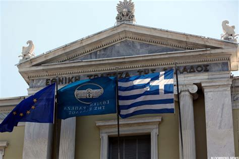 national bank of greece kapitalerhöhung national bank of greece is among jpm top picks thestreet