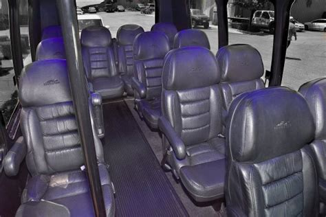 ford    sale ws   sell limos