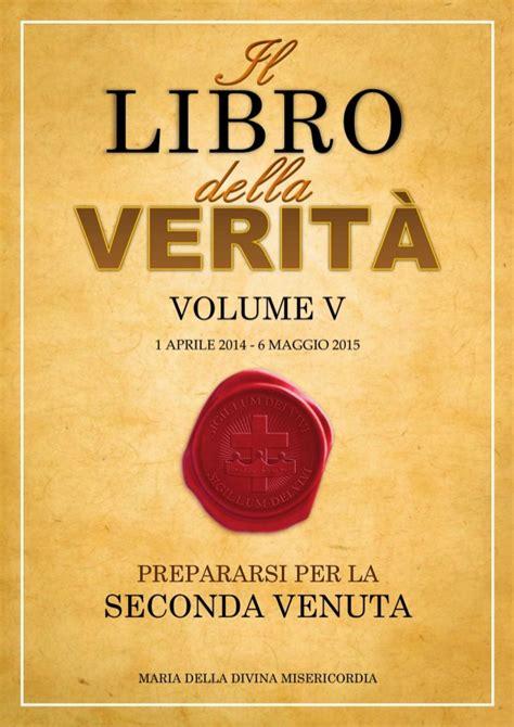 libro tu maldita sonrisa volume il libro della verit 224 volume v versione premium