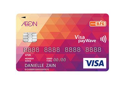 Aeon Credit Card Application Form Japan overview of credit cards aeon credit service malaysia