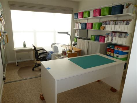 sewing room ideas sewing rooms designs joy studio design gallery best design