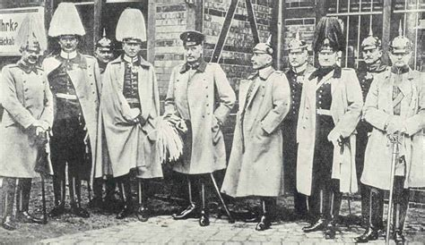 ottoman empire primary sources primary sources maps and images
