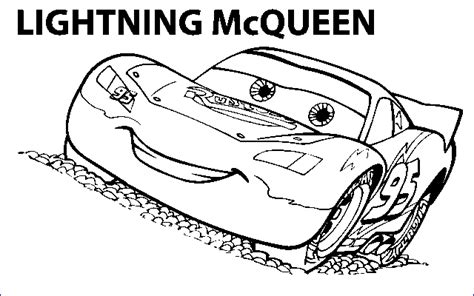 coloring pages of matchbox cars matchbox cars coloring pages