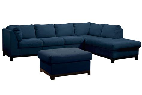 Gardner White Sectionals by Nena Sectional