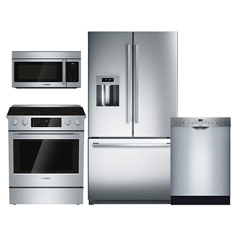 kitchen appliance packages kitchen appliance packages home design