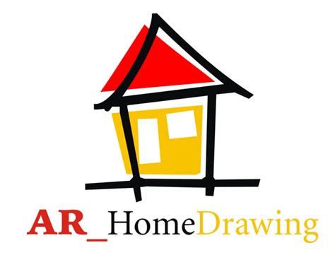 best home logo 60 best home logo design exles for inspiration