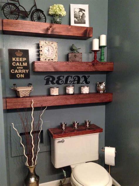 Inspiring And Cool Display Shelf Inspiring And Cool Display Shelf Ideas To Spruce Up The