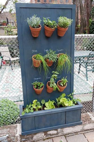 ideas for herb garden outdoor herb garden ideas the idea room