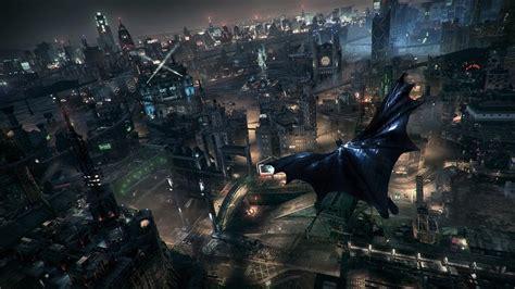 Kaos Batman Arkham City 1 batman arkham steam cd key for pc buy now
