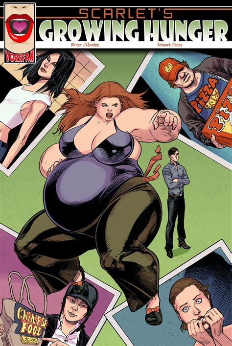 Free erotic comics blog