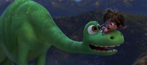 el viaje de arlo el viaje de arlo los dinosaurios de pixar cines com