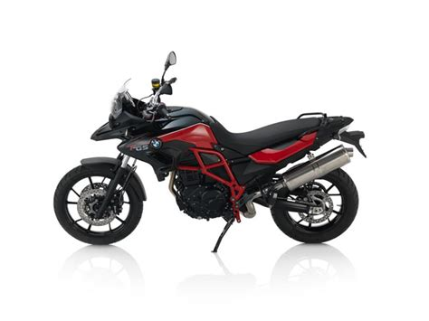 Bmw Motorrad Chile Accesorios by Bmw Motorrad Motorcycles Enduro Bmw F 700 Gs Overview