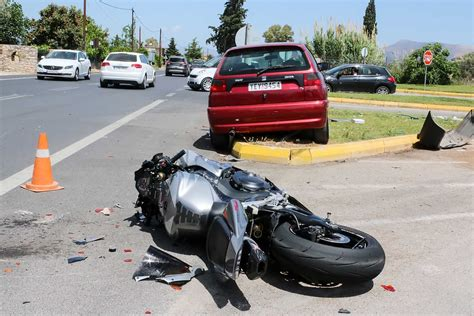 Unfallversicherung Motorrad versicherungen f 252 r t 228 towierer piercer unfallversicherung