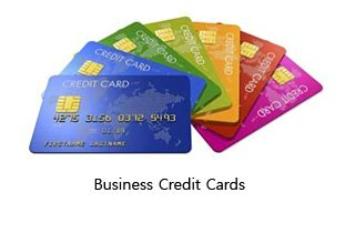 can i make car payment with credit card can i make car payment with credit card in india