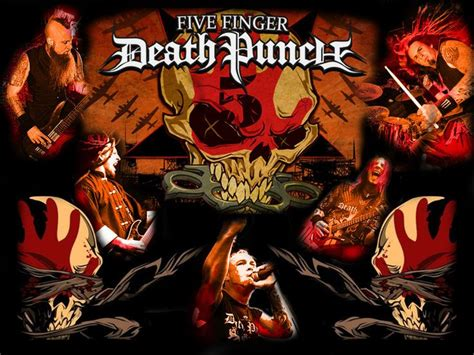 house of the rising sun remake 17 best images about five finger death punch on pinterest songs ivan moody and