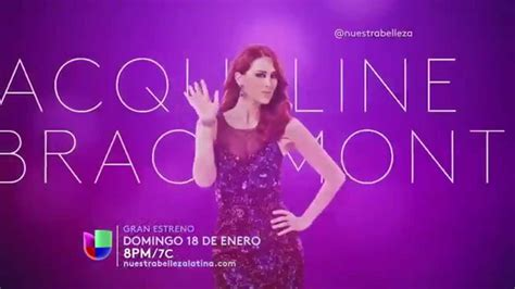 belleza latina en vivo ver belleza latina 2015 ver belleza latina 2015 nuestra