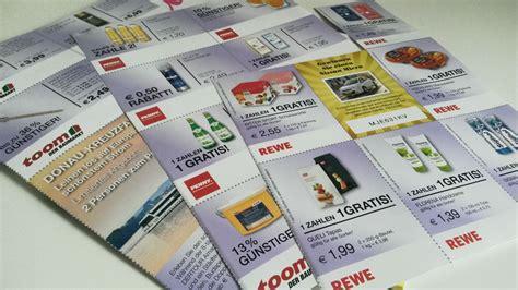Ikea E Gift Card - gutscheine lebensmittel ausdrucken