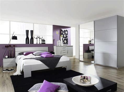 schlafzimmer relation quadra rauch doppelbett - Quadra Schlafzimmer