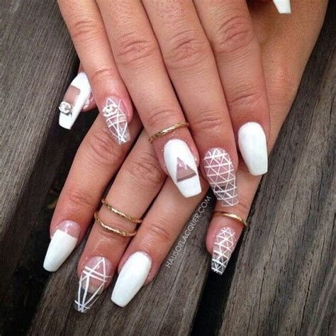 most popular colors 2017 most popular nail colors of 2017 nail styling