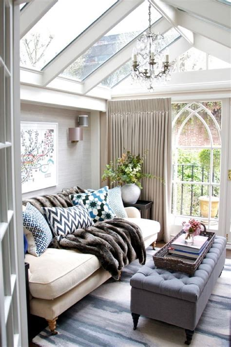 personal oasis   shed ideas digsdigs