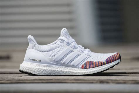 adidas ultra boost multicolor adidas boost multicolor pack sneaker bar detroit