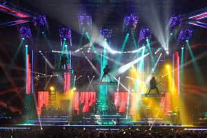 Trans Siberian Orchestra Trans Siberian Orchestra Letters From The Labyrinth