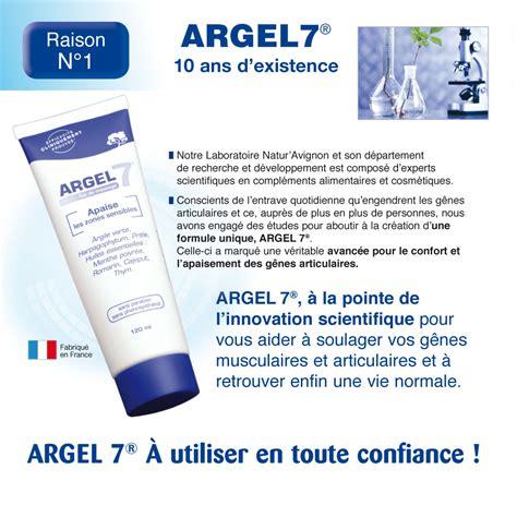 Argel 7 Gel Nature Avignon by Naturavignon Plume D Id 233 Es Conseil En Strat 233 Gies De