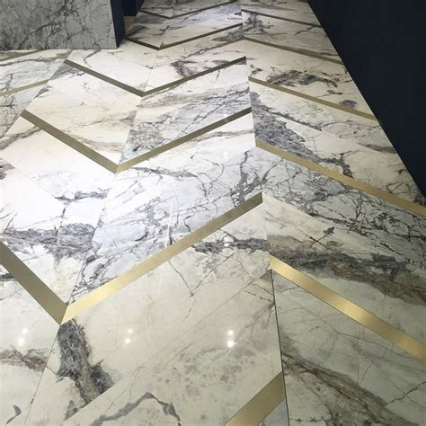 25 best ideas about marble floor on floor