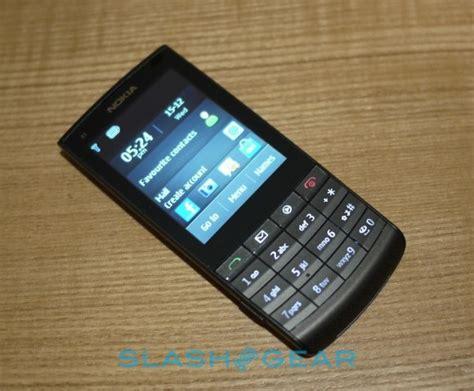 Flexi Nokia X3 Ori nokia x3 02 box clickbd
