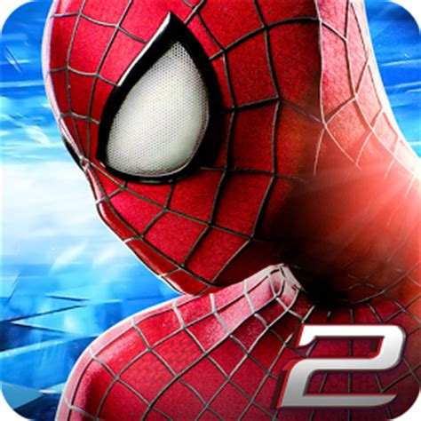 the amazing apk the amazing spider 2 v1 0 1j apk cracked android free apk