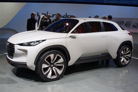 Future Hyundai Cars by Page 2 Future Hyundai Cars Concept Cars Future Html