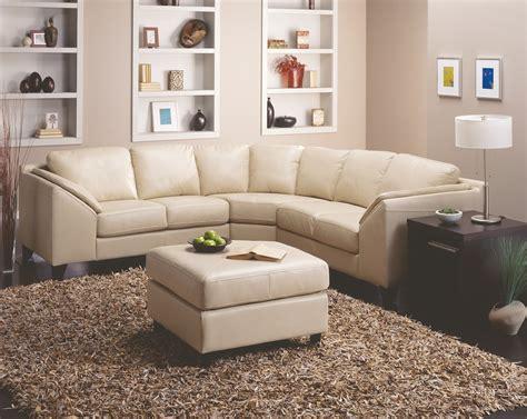 living room stadium seating stadium seating couches living room peenmedia