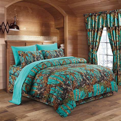 cheap bed comforters sets cheap comforters and bedding sets 28 images cheap