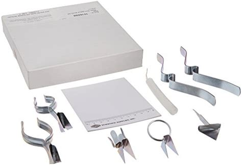 optical bench components united scientific obset1 optical bench set with meter