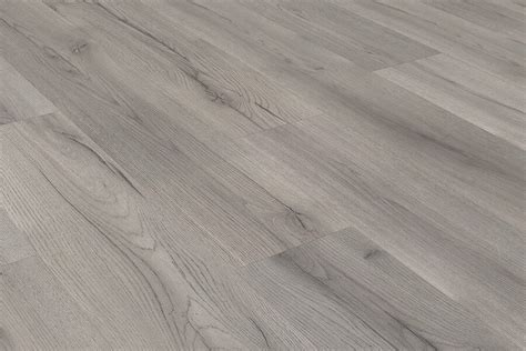 deals on laminate flooring best laminate flooring ideas of laminate flooring deals svolze com