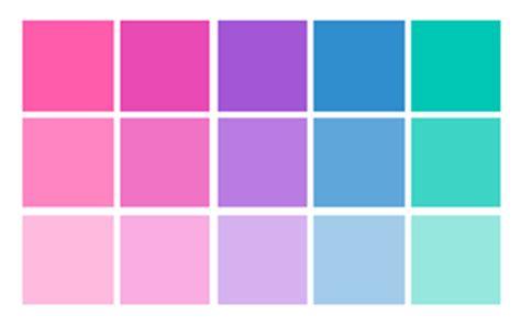 romantic color schemes romantic color schemes color combinations color palettes