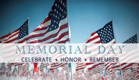 memorial day 2018 greater muskegon memorial day parade remembering our