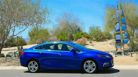 Chevy Cruze Per Gallon by Release Date Chevy Volt 2014 Autos Post