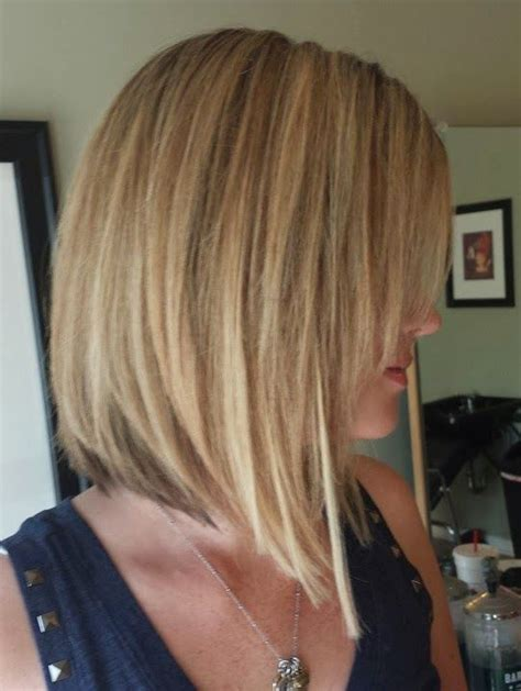 1000 ideas about fine hair bobs on pinterest fine hair 1000 ideas about medium inverted bob on pinterest bobs