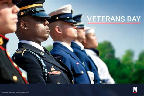 veterans day veterans day veterans day 2016 info and articles