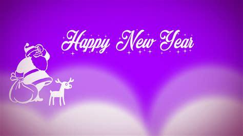 new year message for boyfriend happy new year messages for boyfriend wishesmsg