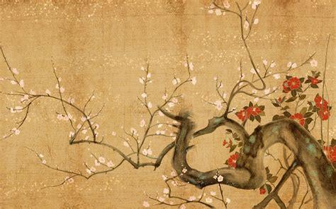 wallpaper wall art uk chinese art hd wallpaper hd latest wallpapers