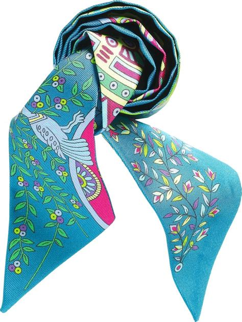 Best Seller Buy 1 Get 2 Twilly Scarf Syal Twilly Bag 0255ffr 1000 images about herm 232 s twilly on