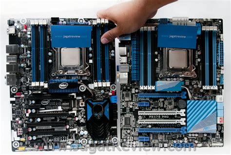 Cpu Cooler Lga Biasa Eyota review intel bridge e i7 3960x dan 3930k jagat review